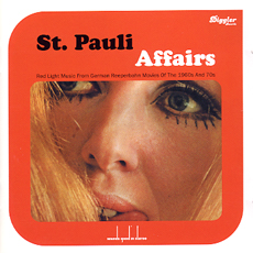 st pauli affairs.jpg